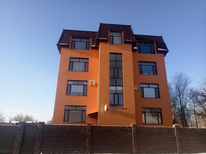 В Казахстане шикарную квартиру градоначальника обменяют на недвижимость для сирот Новости, Казахстан, Зажрались, Справедливость, Недвижимость