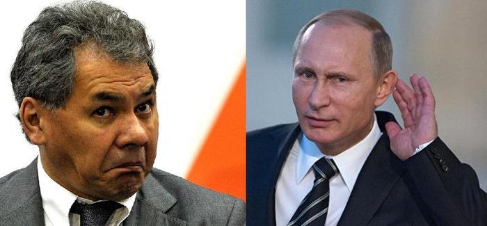 У американских политиков все мысли о России - как она там, хватает ли ей средств... США, Россия, Ту-160, Помпео, Twitter, Политика, Венесуэла