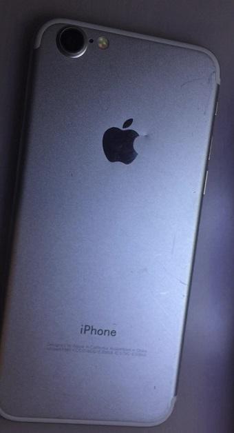 Ремонт iPhone 6 купленного за 2000 руб Ремонт Iphone, Ремонт айфонов, Iphone, Москва, Активация айфон, Активация айфона, Iphone 6, Iphone 6 plus, Длиннопост