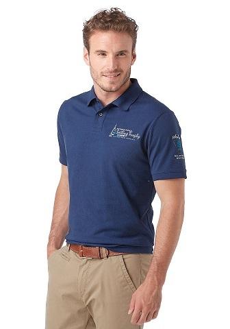 Где купить хорошие качественные футболки? Длиннопост, Футболка, Магазин, Вопрос, Покупка