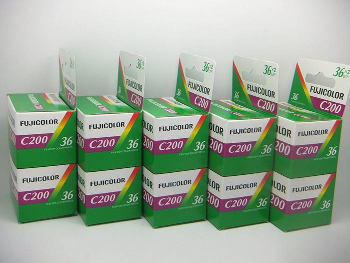 Фотоплёнке Fujifilm настал конец Фотопленка, Пленка, Ностальгия, Новости, Интересное, Фотография, Пленочная фотография, Хобби, Длиннопост