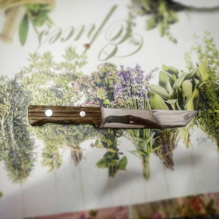 Как режет бумагу линза из тепловозного клапана Нож, Рукоделие без процесса, Видео