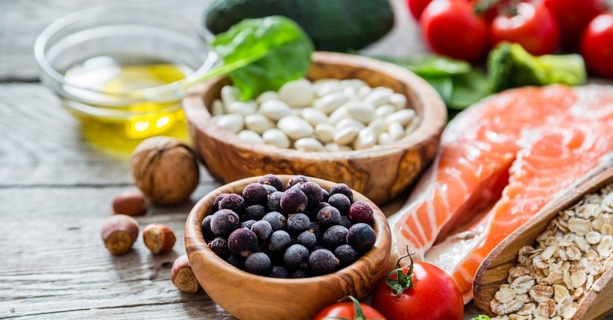 healthy nutrition marliz schouten - HD1460×820
