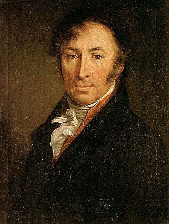 12 декабря 1766 года родился — Николай Карамзин русский писатель и историк. История, День в истории, Николай Карамзин, Интересное, Писатель, Историк