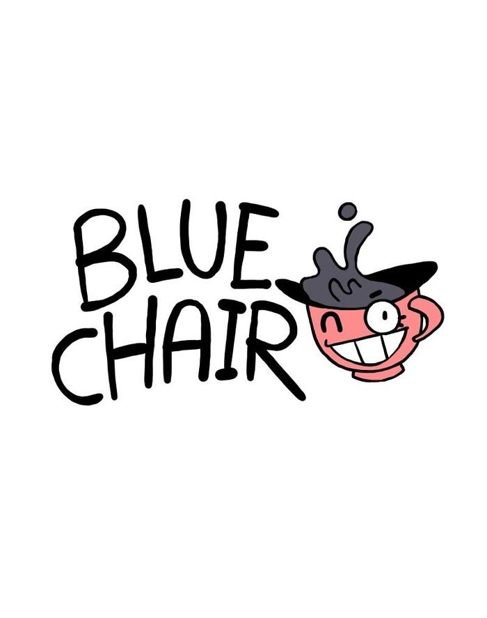 Дьявольская Сделка Комиксы, Owlturd, Bluechair, Длиннопост