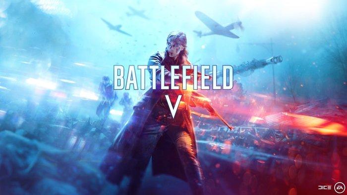 Battlefield 5 взломана CPY Игры, Взлом, Drm, Denuvo, CPY, Battlefield V