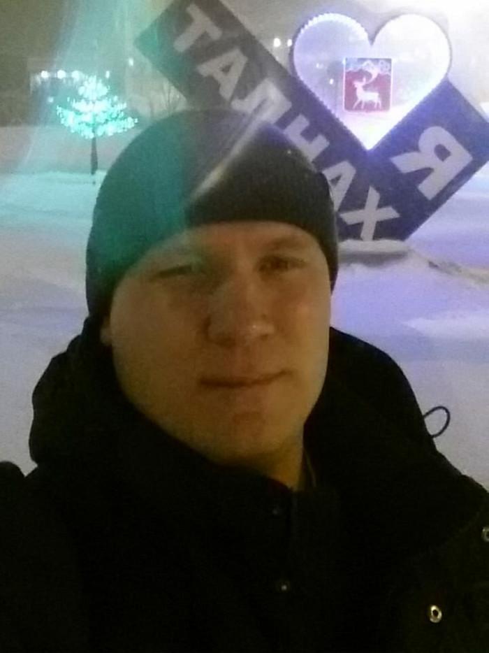 Старомодный мужик ищет общения Норильск, Знакомства, Общение, Отношения, Мужчины-Лз, Длиннопост, 31-35 лет