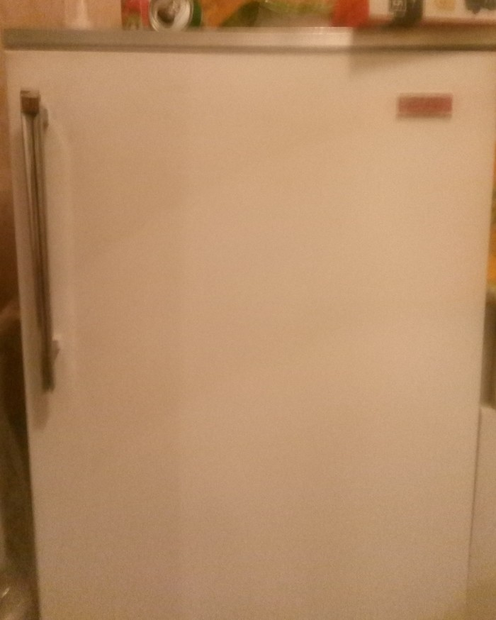 Про холодильники Холодильник, Полюс, Стинол, ЗиЛ, Длиннопост