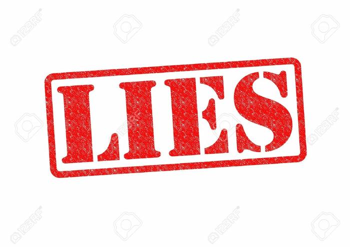 Научный взгляд на Теорию лжи Психология, Обмани меня, Теория лжи, Ложь, Видео, Длиннопост