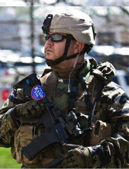 Bullfrog army... Джабба воины... Солдаты неудачи, Армия США, Длиннопост, Толстяк, Фастфуд