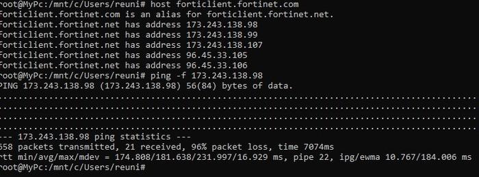 Что случилось с интернетом? Компьютерные сети, Интернет, Без рейтинга