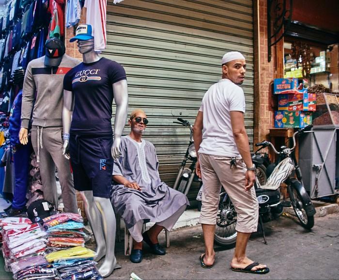 Как мы сходили в хаммам в Марракеше Марокко, Марракеш, Хаммам, Баня, Арабы, Помыли