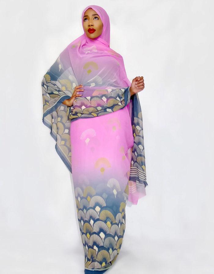 Немного об одежде в Мавритании Мавритания, Мода, Традиции, Арабы, Африка, Видео, Длиннопост