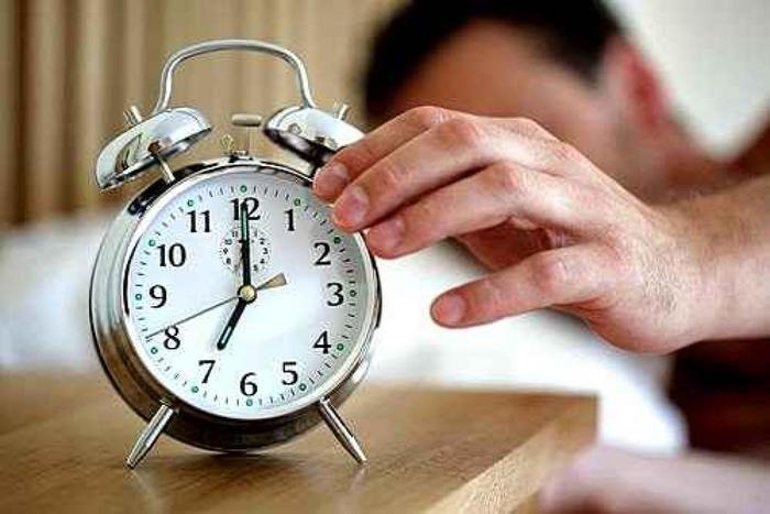 Ученые объяснили нежелание людей рано засыпать. Ученые, Сон, Мутанты среди нас