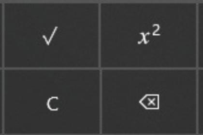 В Windows 10 нашли ад перфекциониста Windows 10, Ад перфекциониста, Обновления windows