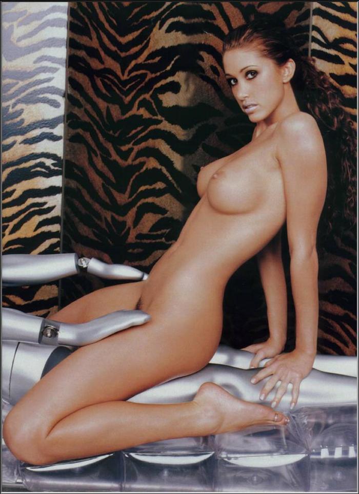 American women movie stars naked pics — pic 15