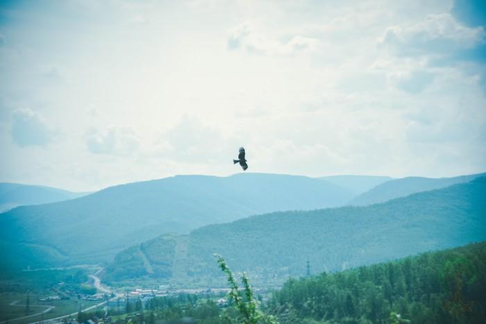 Байкал и его окрестности Байкал, Начинающий фотограф, Длиннопост, Иркутск, Лето, Фотография