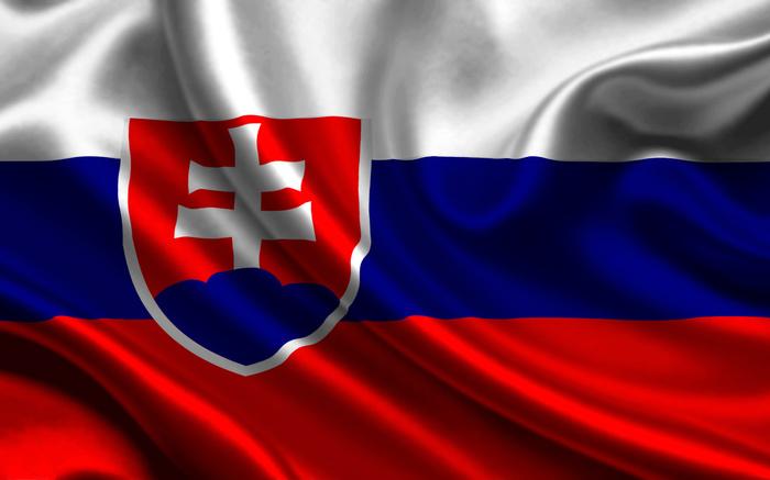 Рандомная География. Часть 125. Словакия. География, Интересное, Путешествия, Рандомная география, Длиннопост, Словакия