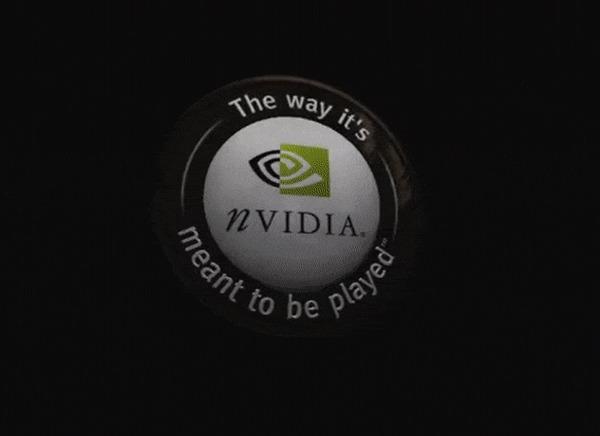 Unreal умер, да здравствует Fortnite Игры, Компьютерные игры, Unreal tournament, Fortnite, Компьютерный клуб, Шутер, 90-е, Epic Games, Гифка, Длиннопост