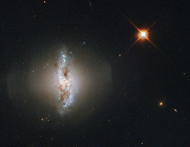 Звёздное небо и космос в картинках 1544791798159985130