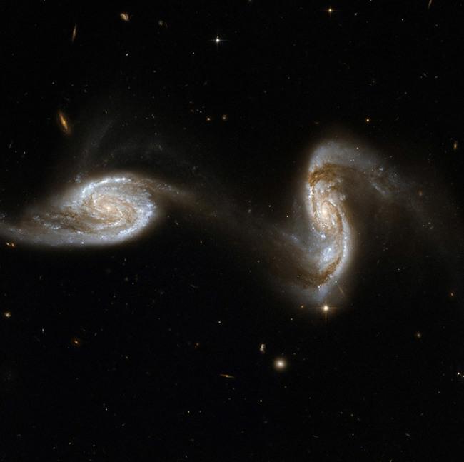 Звёздное небо и космос в картинках - Страница 3 154479180812992586
