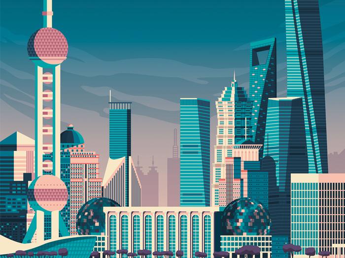 Шанхай или пособие по выживанию 2 недели – 1 месяц Шанхай, Советы по выживанию, Работа, Китай, Жизнь за границей, Длиннопост