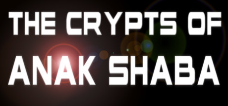 Раздача The Crypts of Anak Shaba - VR на Gleam Steam халява, The Crypts of Anak Shaba - VR, Gleam, Steam, Ключи Steam, Stroomy