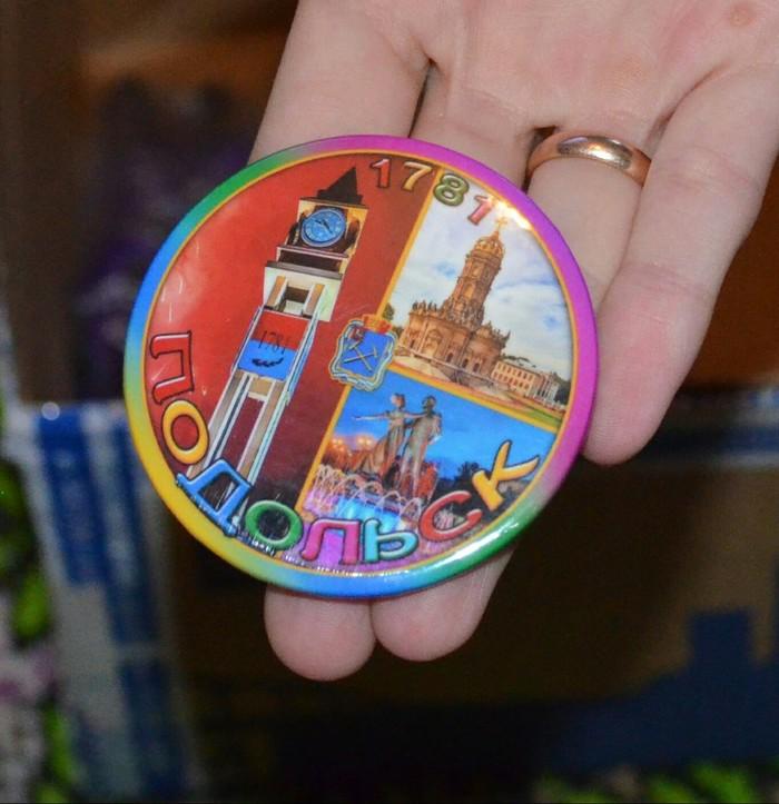 Новогодний обмен от АДМ Подольск-Выборг Отчет по обмену подарками, Новый Год, Обмен подарками, Длиннопост, Дети, Кот, Подольск