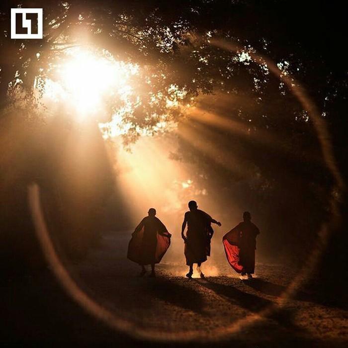 """Лучшие фотографии 2018 года по версии National Geographic в категории """"Люди"""" The National Geographic, Фотография, Лучшее, Интересное, Люди, Длиннопост"""