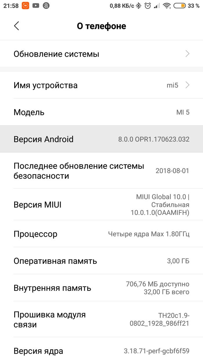 Android empty dish (пасхалка от Гугл) Android, Пасхалка, Длиннопост