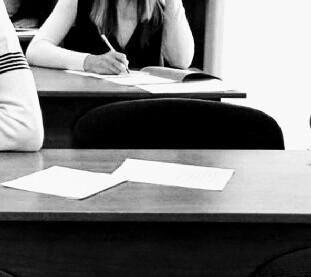 Юля Девушки, Первая любовь, Школа, Заврин, История, Длиннопост, Текст