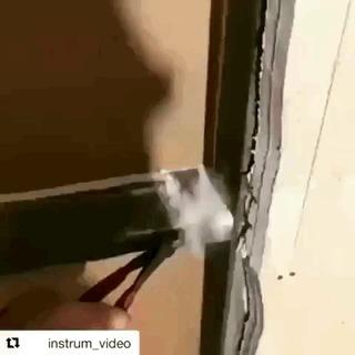Как достать соседа.