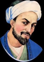 Жемчужины мысли на нити смысла: Саади Ширази Длиннопост, Книги, Поэзия, Ближний Восток