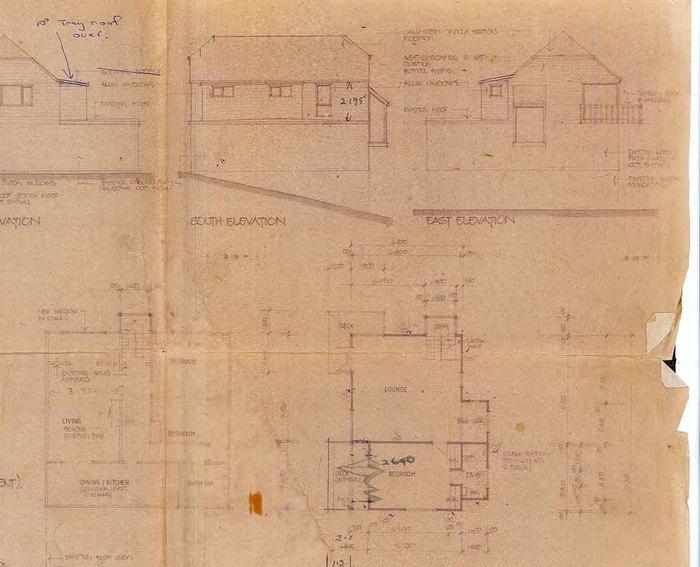 Проекты малоэтажных домов в Новой Зеландии или как выбесить нашего инженера по мелочам. Новая зеландия, ПГС, Лига инженеров ПГС, Лига Инженеров, Частные дома, Длиннопост
