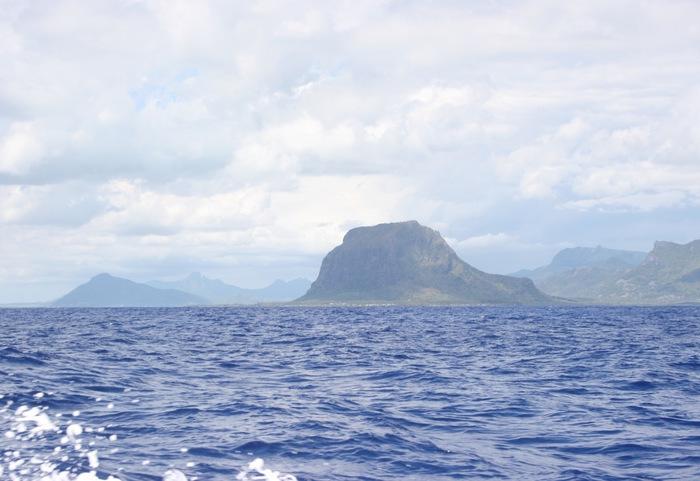 Особенности зимней рыбалки в Индийском океане Маврикий, Путешествия, Фотография, Рыбалка, Африка, Длиннопост