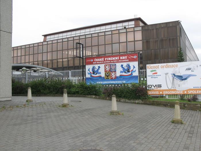 Выставка моделистов в Брно.Чехия. Стендовый моделизм, Выставка, Брно, Чехия, Длиннопост