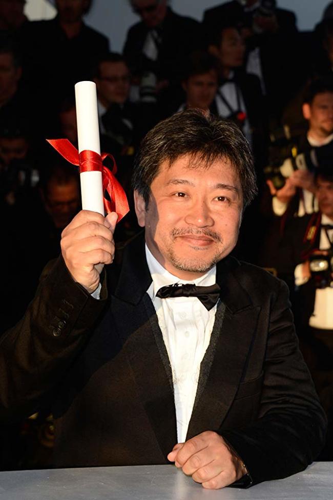 Лауреаты Премии Японской киноакадемии за 2018 год Япония, Фильмы, Премия, Видео, Длиннопост