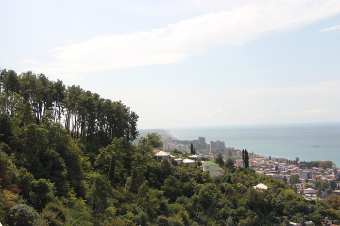 Отдых в Абхазии. Впечатления. Плюсы и минусы. Абхазия, Отпуск, Отпуск в Абхазии, Семейный отдых, Впечатления, Поездка, Отзыв, Путешествия, Видео, Длиннопост