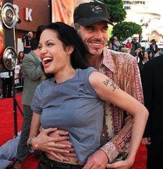 Анджелина, ну как же так? Анджолина Джоли, Звёзды кино, Жена Бред Пита, Мужчины и женщины, Отношения, Длиннопост