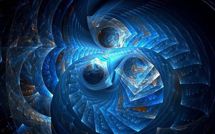 Что такое Фрактальная графика? Графика, Фракталы, Фрактальная графика, Компьютерная графика, Fractal flame, Длиннопост