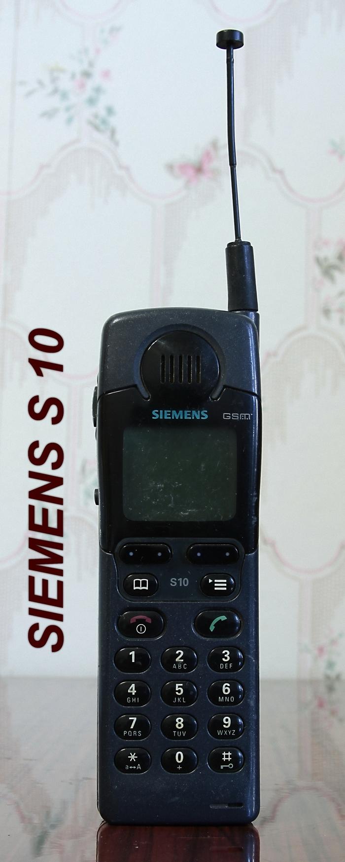 Коллекция сотовых Мобильные телефоны, Коллекция, Длиннопост, Ностальгия, Телефон