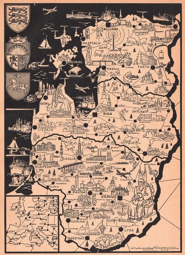 Хочу все знать! #53.6 эпизодов, когда страны продавали свои территории. Хочу все знать, Государство, Страны, Продажа, Сделка, Территория, Длиннопост, История