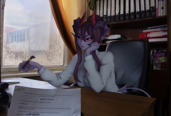 Demon_MS
