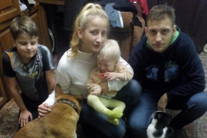 История о том как Instagram помог найти семью Шашлычку. Собака, Сеть, Добрые люди, Дом, Длиннопост