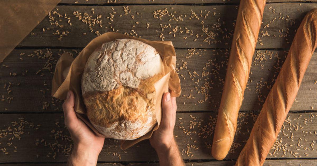 Сыпать хлеб в элеватор накопительный роликовый конвейер