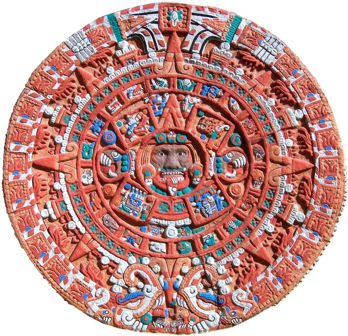 Древние религии #5. Поэтика ацтеков. Печальная красота цветка и песни. Религия, История, История религий, Ацтеки, Индейцы, Центральная Америка, Поэзия, Длиннопост