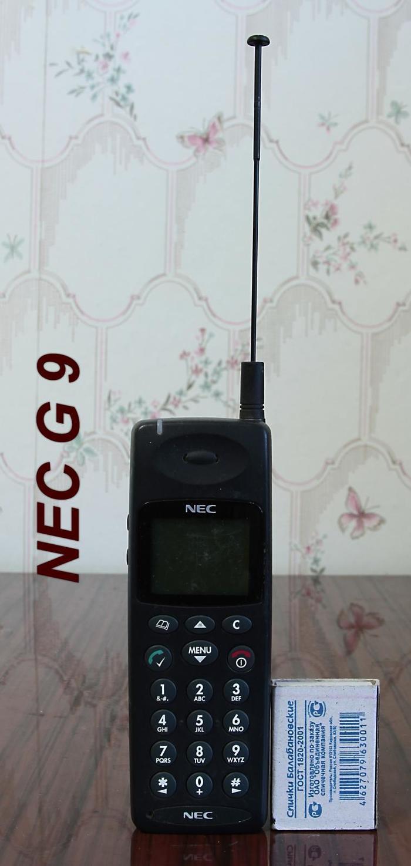 Коллекция сотовых часть 3 Мобильные телефоны, Коллекция, Длиннопост