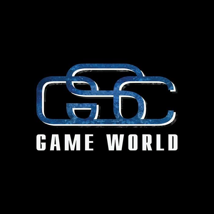 GSC открыла свою официальную группу в ВК! Поздравляем! Gsc, ВКонтакте, Группа вк, Сталкер, Stalker Shadow of Chernobyl, Stalker Clear Sky, Stalker Call of Pripyat