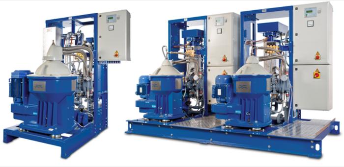 Заправляем и подготавливаем топливо для грузового судна Топливо, Механика, Пароход, Работа, Длиннопост