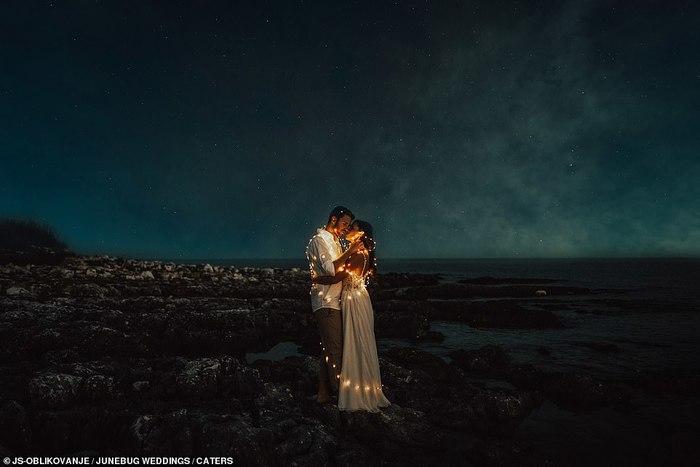 Победители конкурса свадебного фото Wedding Photo Contest 2018 Свадьба, Фотография, Конкурс, Длиннопост